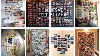 Befunky collage 52.jpg