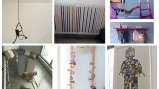 Befunky collage 7.jpg