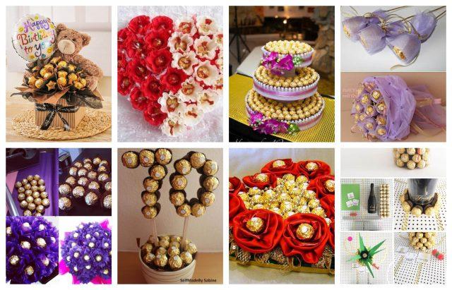 Befunky collage 75.jpg