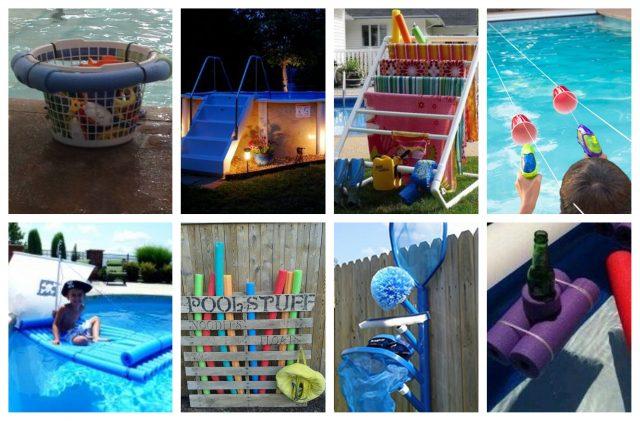 Befunky collage 84.jpg