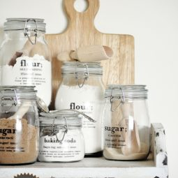 Free printables for your storage jars.jpg