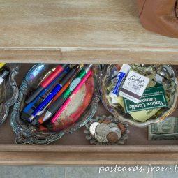 Junk drawere organization.jpg