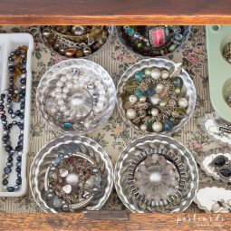 Vintage organizing ideas 0902.jpg