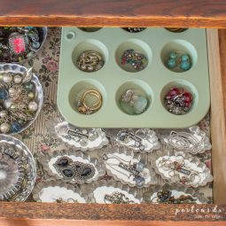 Vintage organizing ideas 0903.jpg