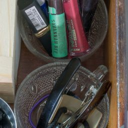 Vintage organizing ideas 0908.jpg