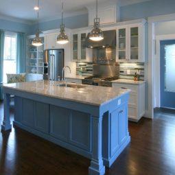 54ff96d63fa32 blue kitchen de.jpg