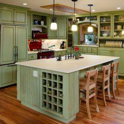 54ff96d682e82 green cabinets de.jpg