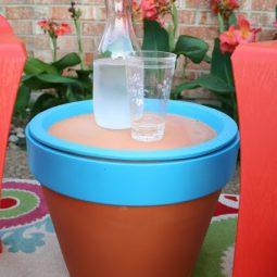 A terracotta pot table.jpg