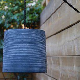 An outdoor lantern.jpg