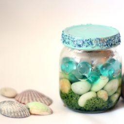 Beach in a jar w.jpg