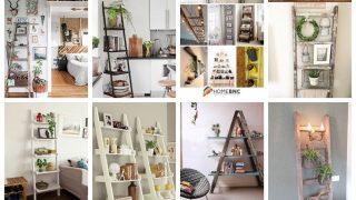 Befunky collage 92.jpg