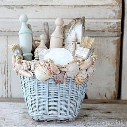 Decorate with seashells petticoat junktion craft project_thumb.jpg