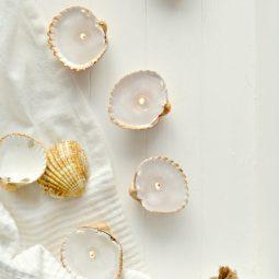 Diy shell candles.jpg