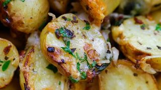 Italian roasted potatoes3.jpg