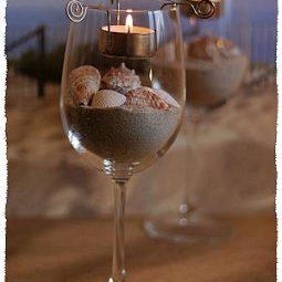 Maritime_tea_light_candle_glass_300.jpg