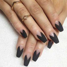 Matte manicure ideas 24.jpg