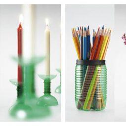 Plastic bottle art architectureartdesigns 38.jpg
