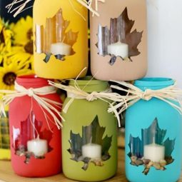 02 fall candle decoration ideas homebnc 1.jpg