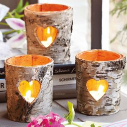 04 fall candle decoration ideas homebnc 1.jpg