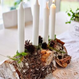 05 fall candle decoration ideas homebnc 1.jpg