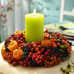 10 fall candle decoration ideas homebnc 300x300@2x 1.jpg