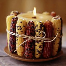 11 fall candle decoration ideas homebnc 1.jpg