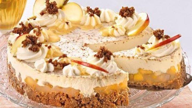 Apfel eierlikoer torte.jpg