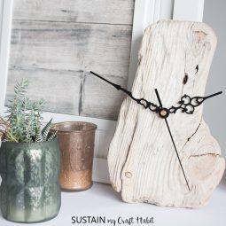 Clock driftwood decor.jpg