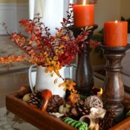 Creative pinecone fall decorations youll love 11.jpg