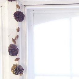 Creative pinecone fall decorations youll love 14.jpg