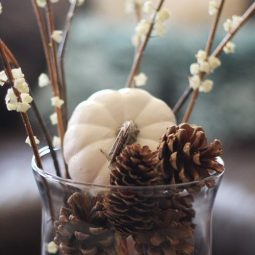 Creative pinecone fall decorations youll love 16.jpg