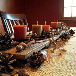 Creative pinecone fall decorations youll love 23.jpg