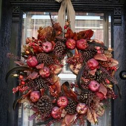 Creative pinecone fall decorations youll love 28.jpg