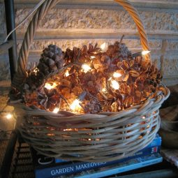 Creative pinecone fall decorations youll love 5.jpg
