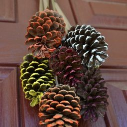 Creative pinecone fall decorations youll love 6.jpg