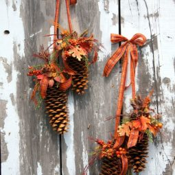 Creative pinecone fall decorations youll love 7.jpg