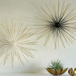 Diy boom wall sculpture.jpg