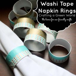Diy napkin rings from a paper towel tube.jpg