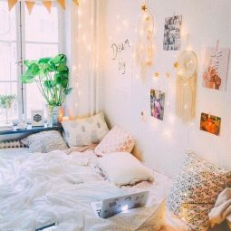 Dreamcatcher cute dorm rooms.jpg