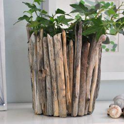 Driftwood pot tutorial.jpg