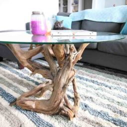 Driftwood table with glass top.jpg