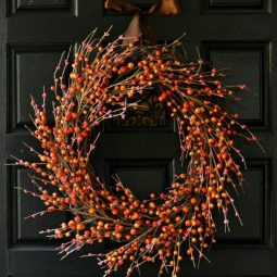 Easy diy fall wreath22.jpg