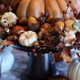Fall centerpiece wedding ideas.jpg