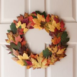 Fall leaves front door wreath from bren did 18.jpg