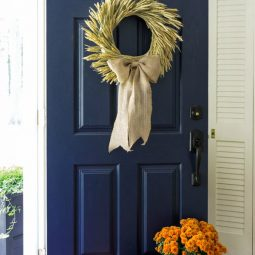Fall wheat wreath.jpg
