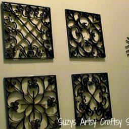 Faux metal wall art 11.jpg