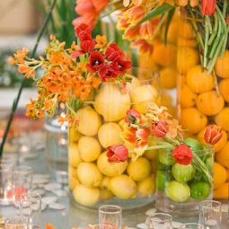 Fruit vase wedding centerpiece.jpg
