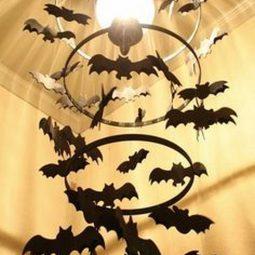 Gorgeous diy halloween decorations ideas 02.jpg