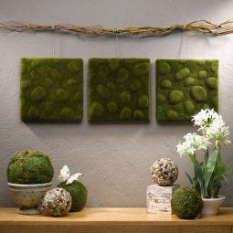 Moss wall art zen style.jpg
