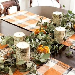 Welcoming fall table decorating ideas 01 1 kindesign.jpg